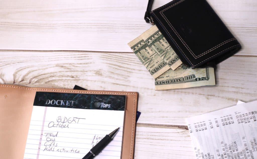 Consejos para administrar mejor tu dinero y finanzas