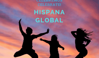 Sorteo de Hispana Global