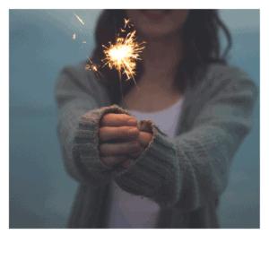 Rituales y tradiciones de año nuevo
