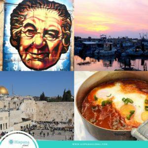 Consejos si viajas a Israel
