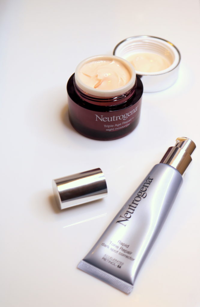 Productos que ayudan a aclarar las manchas en la piel