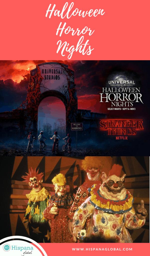 Qué esperar de Halloween Horror Nights 2018 en Universal Orlando.jpg