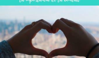 La importancia de la bondad y la amabilidad