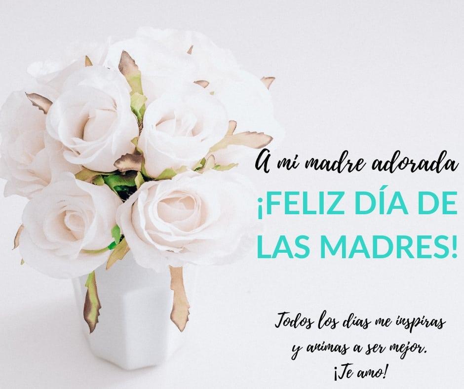Bellas Tarjetas Gratis Para El Dia De La Madre En Espanol E Ingles Hispana Global