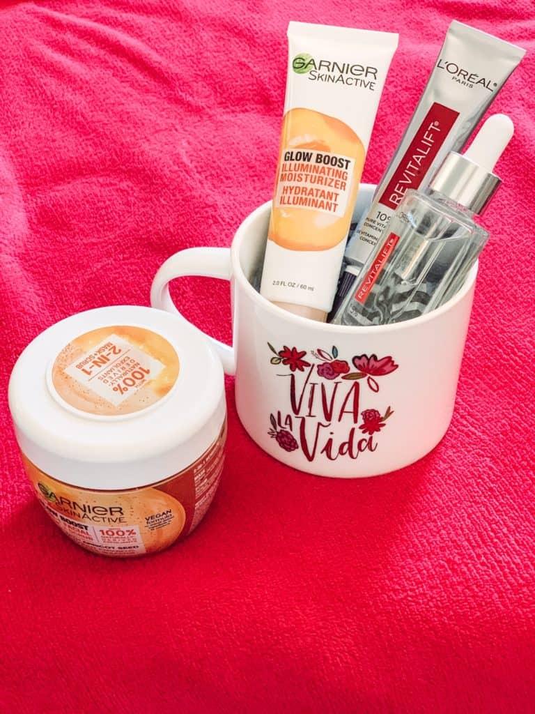 Ideas de regalos espectaculares pero económicas para el día de las madres
