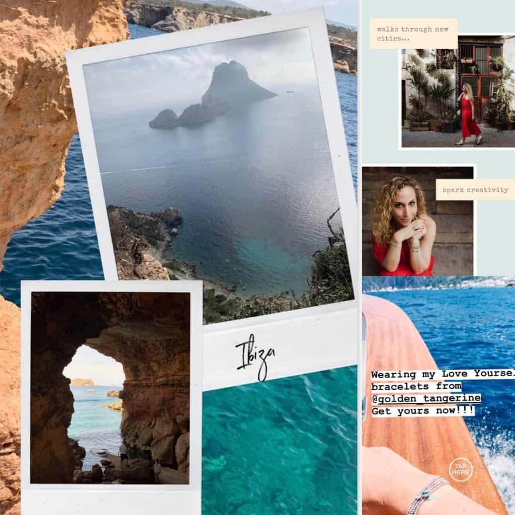 Descubre 5 apps para embellecer y mejorar tus instagram Stories sin grandes complicaciones.