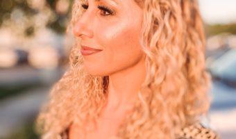 Consejos de maquillaje para dismimular el cansancio