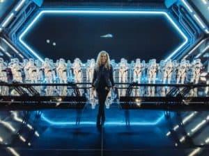 Descubre todo lo que necesitas saber de la más nueva atracción de Disney World, Star Wars: Rise of the Resistance. Tenemos respuestas, trucos y hasta un video.