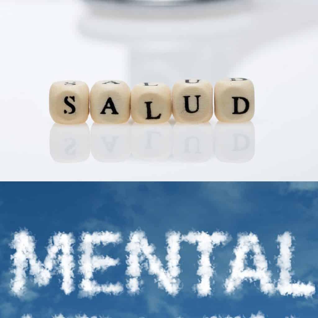 Cuidar tu salud mental es una prioridad y estos consejos pueden ayudarte a manejar la incertidumbre que vivimos.