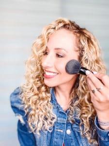 3 consejos para que el maquillaje dure todo el día sin retocarlo