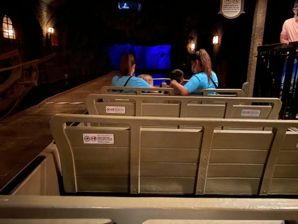 Si estás planificando viajar a Walt Disney Resort en las próximas semanas, aquí tienes los mejores consejos y todo lo que debes saber.