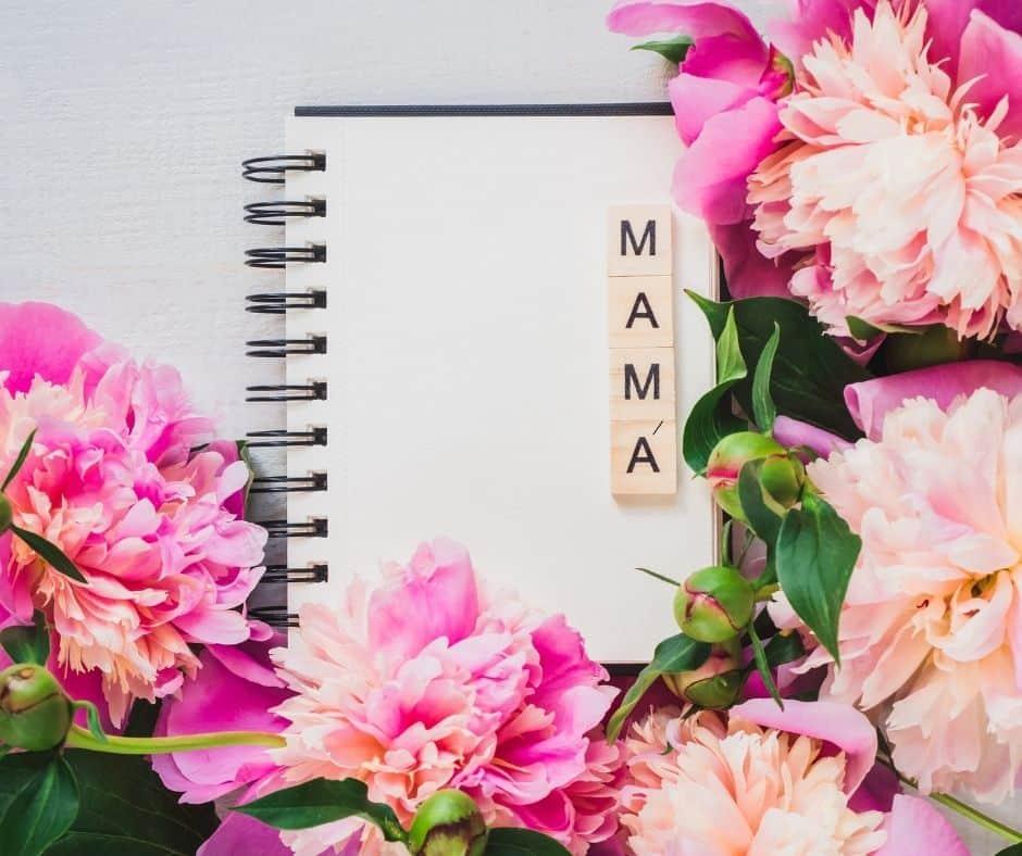 Consiente a Mamá en el Día de las Madres con un delicioso desayuno con sus platillos favoritos. Te damos 10 ideas muy sencillas para celebrar a Mami.